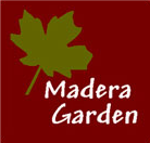 Madera Garden