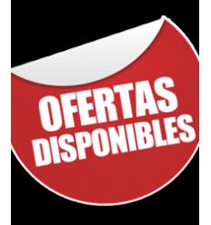 OFERTAS!! productos ÚNICOS