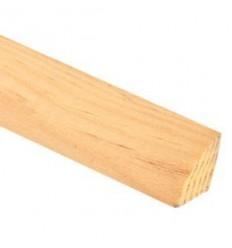 Junquillos de madera